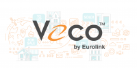 logo-over-motif