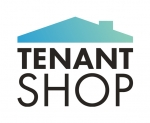 thumb_tenant-shoppadded-logo