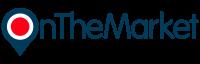 otm-logo-blue-1