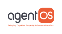 agentos-logo-with-strapline