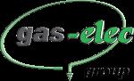 thumb_gas-elec-group-logo---no-background
