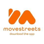 download-the-app-logo-01