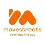 thumb_download-the-app-logo-01